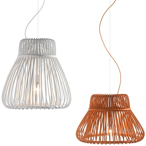 orbita-pendant-light_07