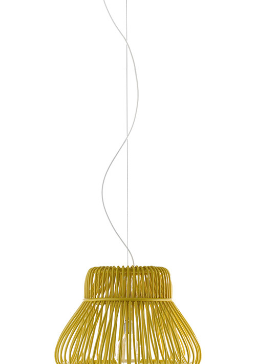 orbita-pendant-light_08