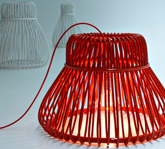 orbita-pendant-light_09