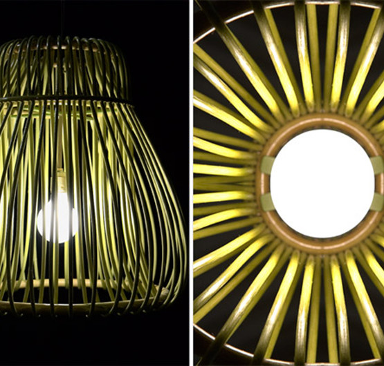 orbita-pendant-light_10