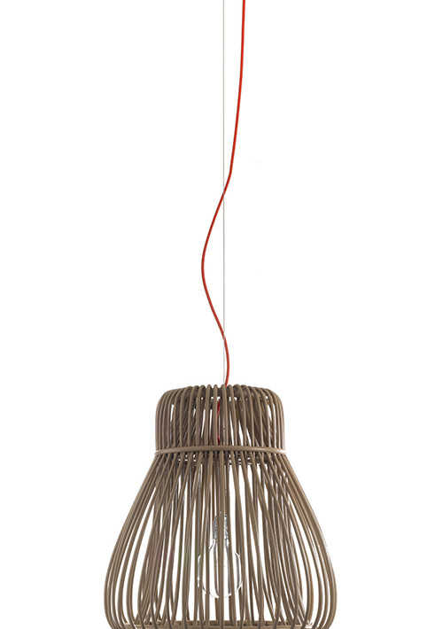 orbita-pendant-light_11