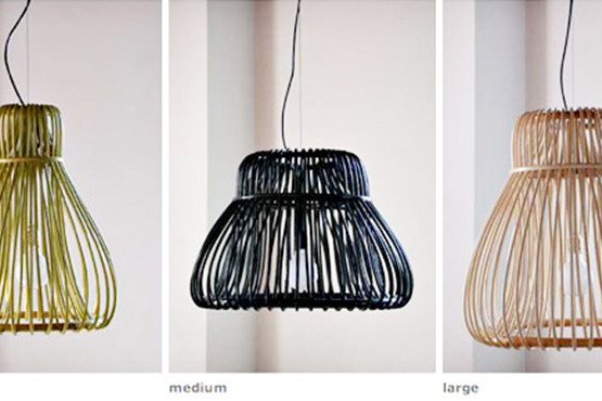 orbita-pendant-light_12