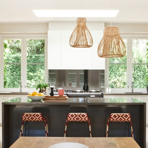 orbita-pendant-light_14