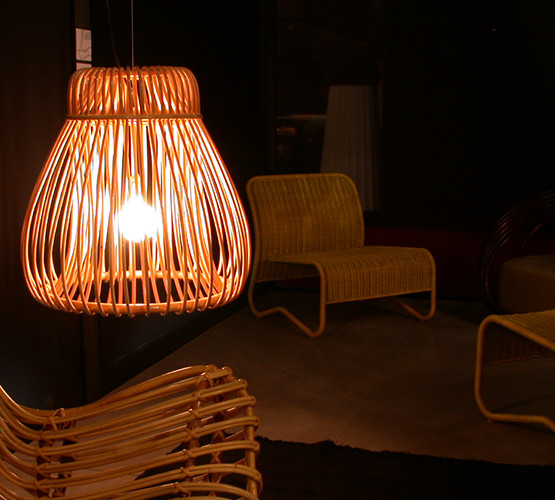 orbita-pendant-light_17