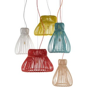 orbita-pendant-light_f