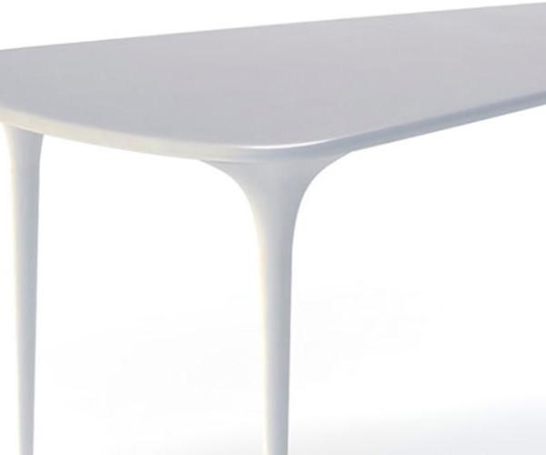 organic-table_02