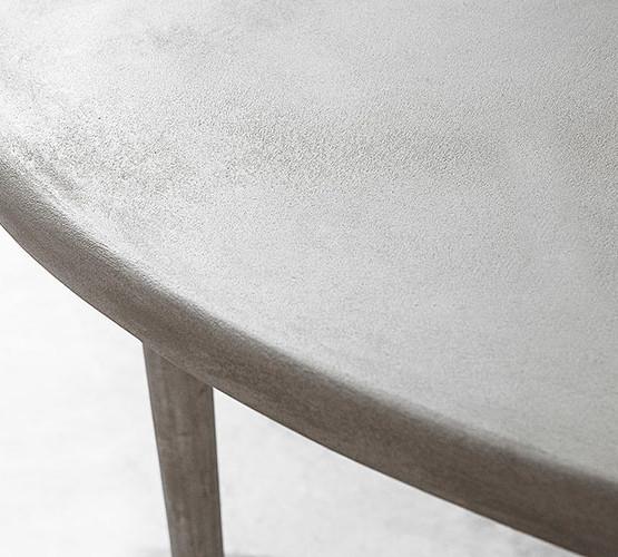 organic-table_03