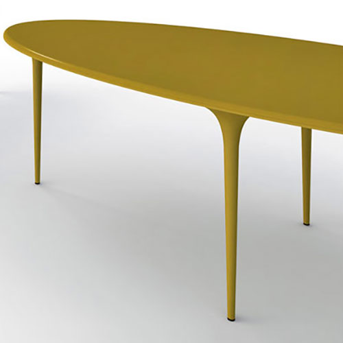 organic-table_05
