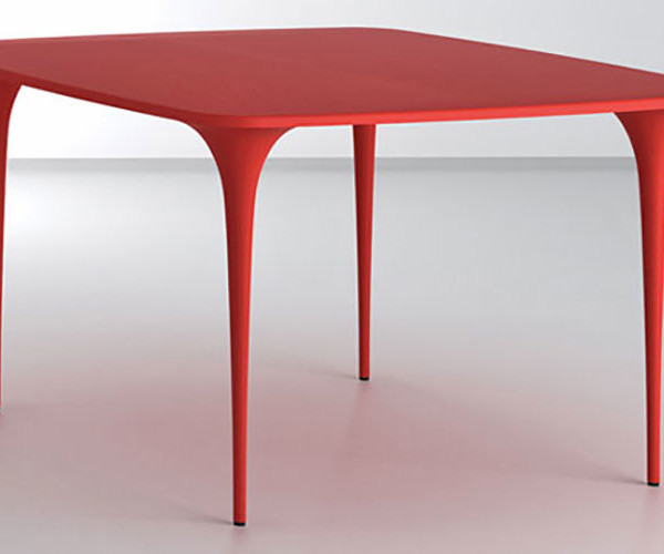 organic-table_06