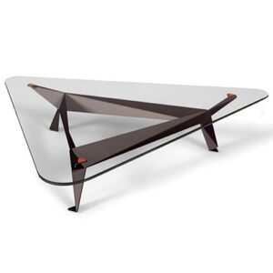 origami-coffee-side-table_f