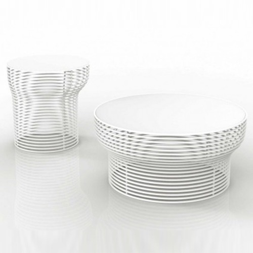 orion-coffee-side-table_01