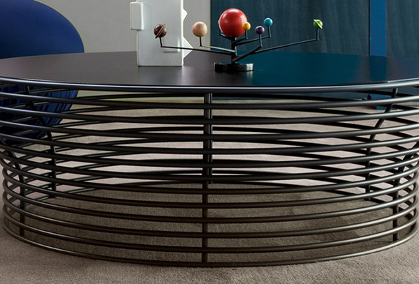 orion-coffee-side-table_02