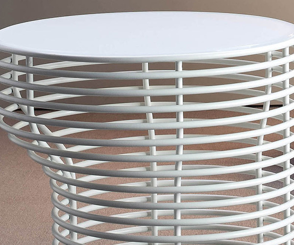 orion-coffee-side-table_05