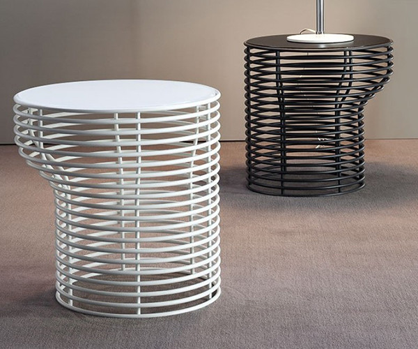 orion-coffee-side-table_06