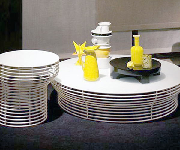 orion-coffee-side-table_08