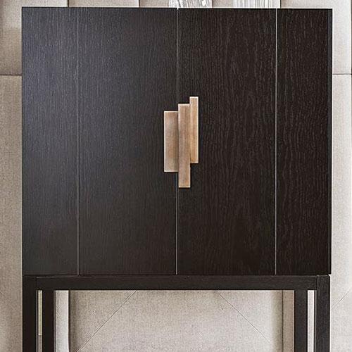 orlando-bar-cabinet_01