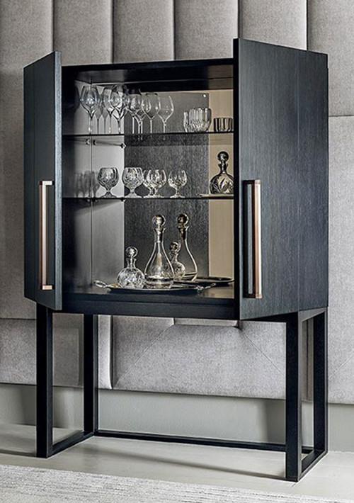 orlando-bar-cabinet_05