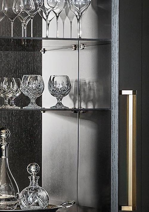 orlando-bar-cabinet_06