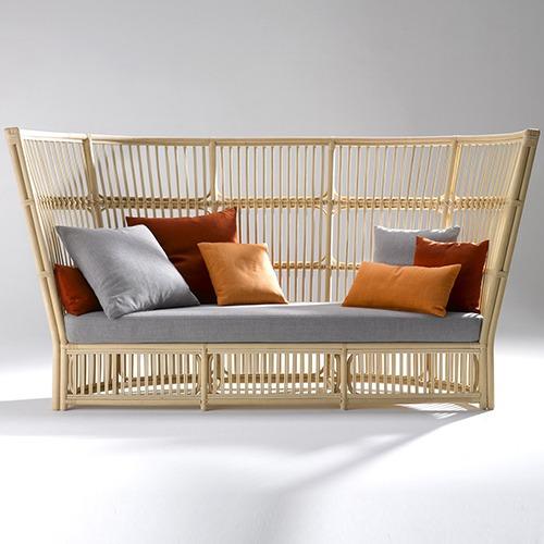 orlando-sofa_01
