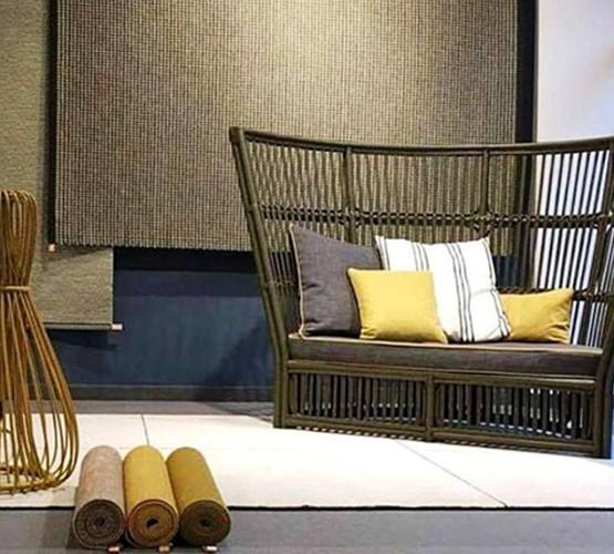 orlando-sofa_05