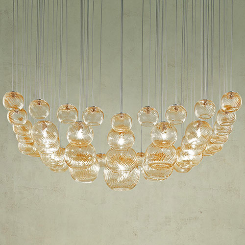 oto-pendant-light_01