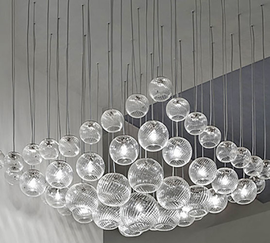 oto-pendant-light_03