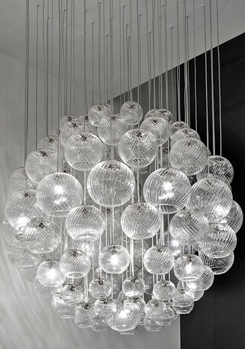 oto-pendant-light_04