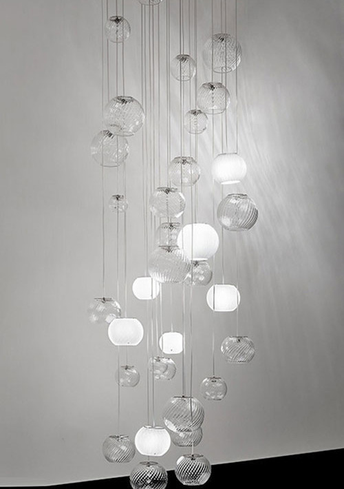 oto-pendant-light_05