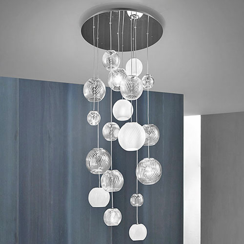 oto-pendant-light_07
