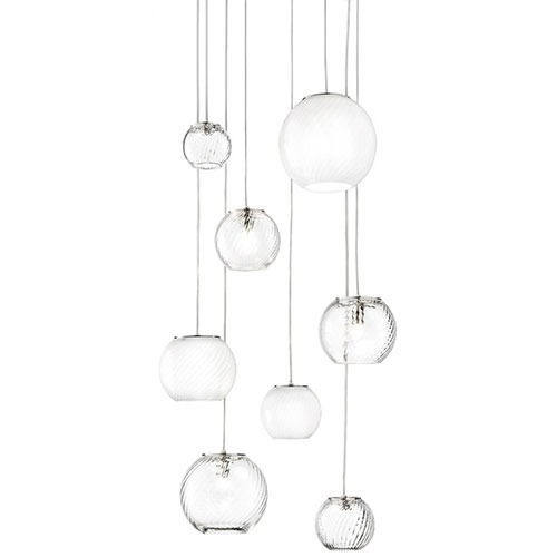 oto-pendant-light_f