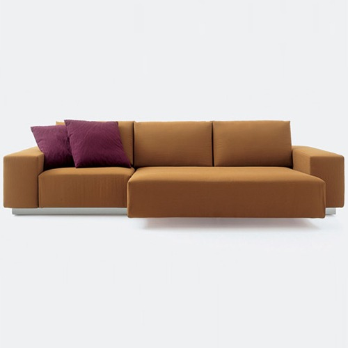 pacific-coast-sofa_01