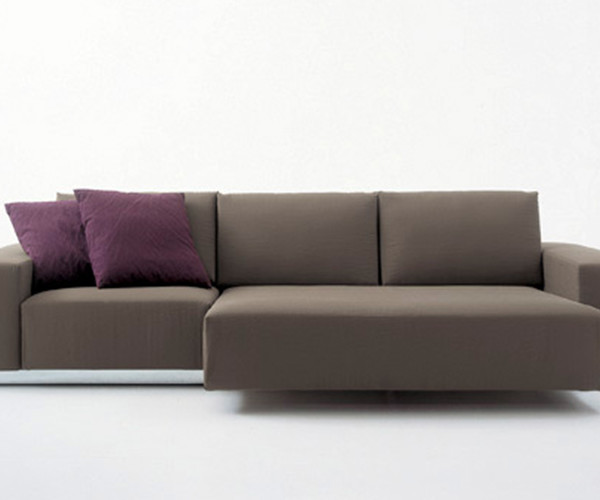 pacific-coast-sofa_03