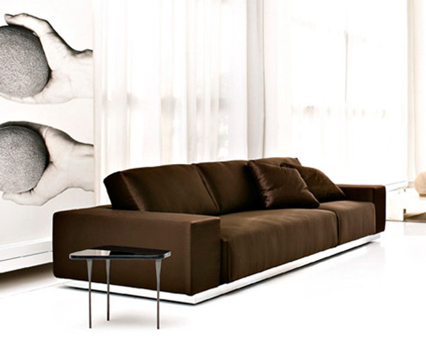 pacific-coast-sofa_04