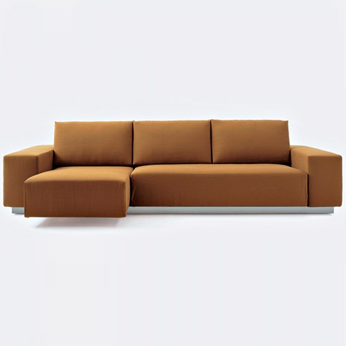 pacific-coast-sofa_f