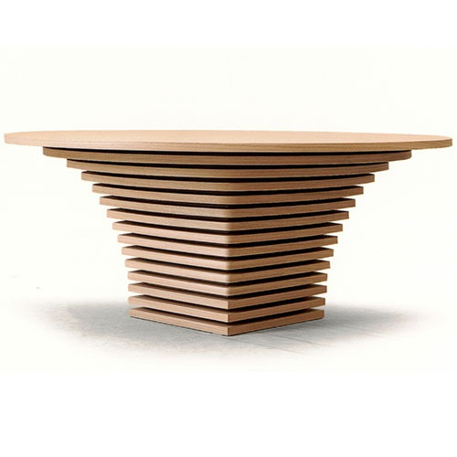 palermo-table_f