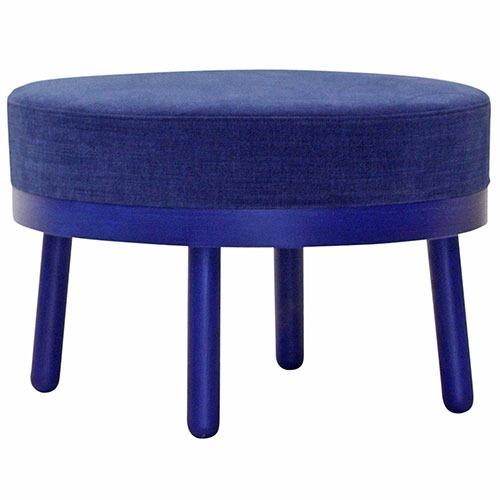 palto-lounge-chair_01