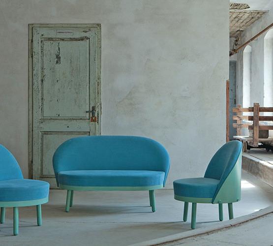 palto-lounge-chair_05