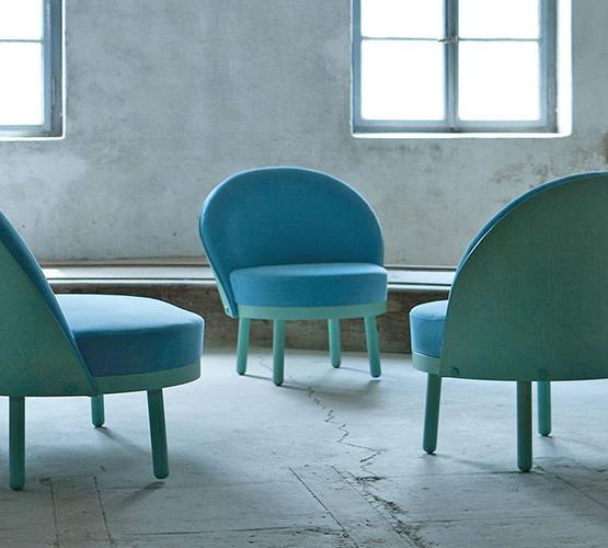 palto-lounge-chair_06