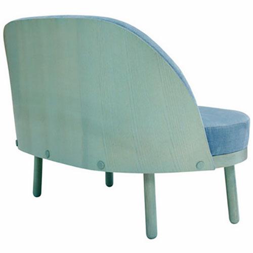 palto-sofa_01