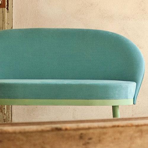 palto-sofa_02