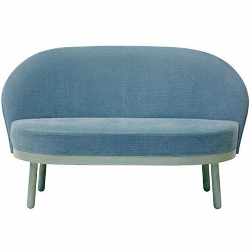 palto-sofa_f