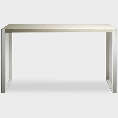 panco-bar-table_01