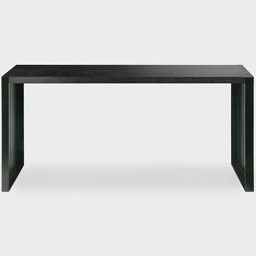 panco-bar-table_02