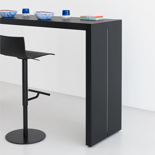 panco-bar-table_04