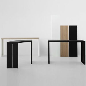 panco-bar-table_f