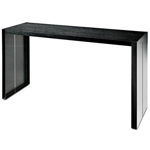 panco-bar-table_f