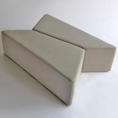 pangaea-seating-system_01