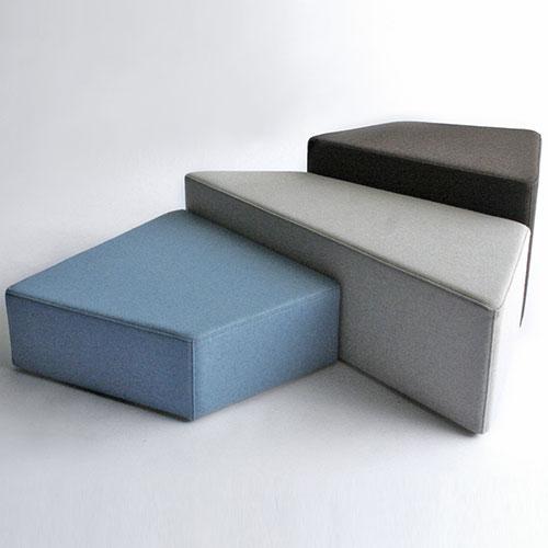 pangaea-seating-system_02
