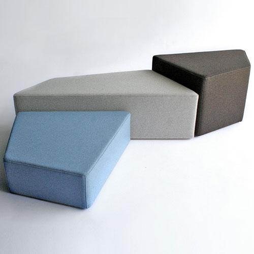 pangaea-seating-system_03