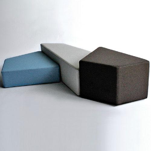 pangaea-seating-system_04